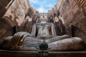 Wat_Si_Chum_Temple_Sukhothai_Historical_Park_UNESCO_389247046