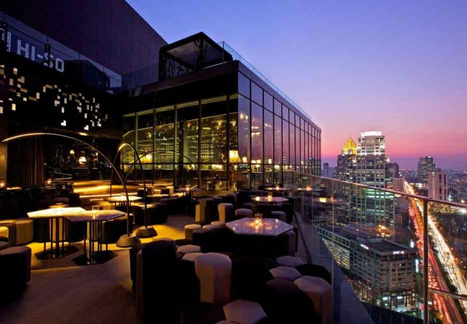 "<a href=""/hotel/so-bangkok/"" target=""_blank"">ソ バンコク</a>"