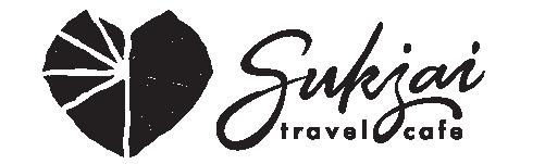Sukjai Travel Cafe