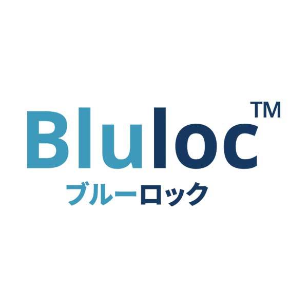 logo_bluloc__600x600