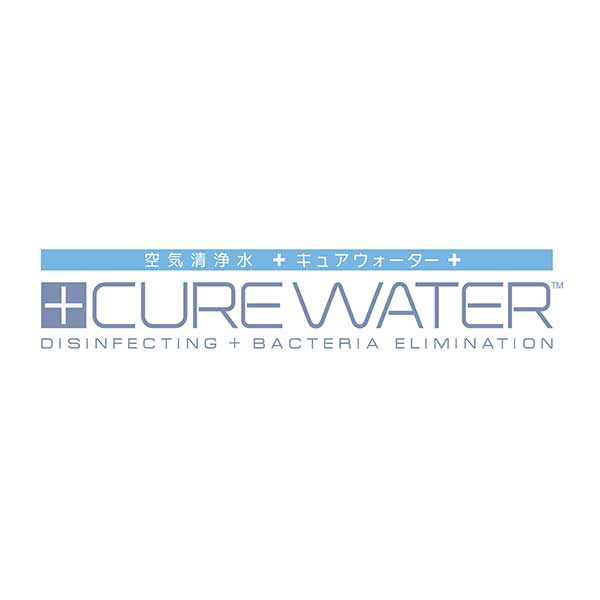 logo_curewater__600x600