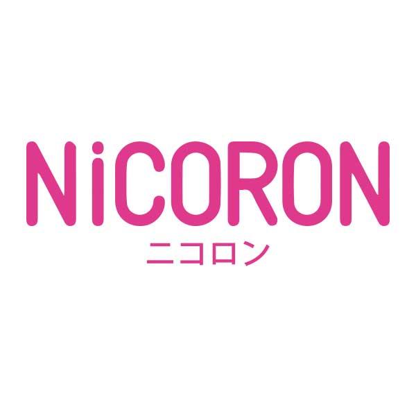 logo_nicoron__600x600