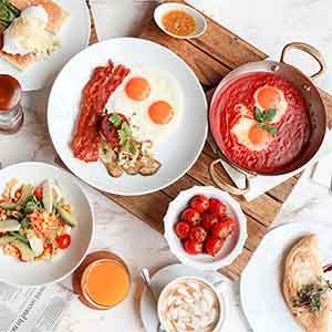 "<a href=""activities/breakfast-hyatt-regency-bangkok-sukhumvit/"" target=""_blank"">~お得な朝食クーポン!~@ハイアット リージェンシーバンコク スクンビット 【送迎なし】</a>"