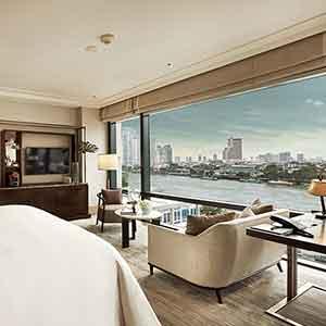 "<a href=""hotel/capella-bangkok/"" target=""_blank"">カペラ バンコク</a>"