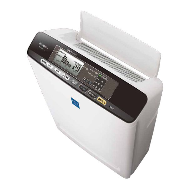 Airpurifier-PMMS-DC220_model-01