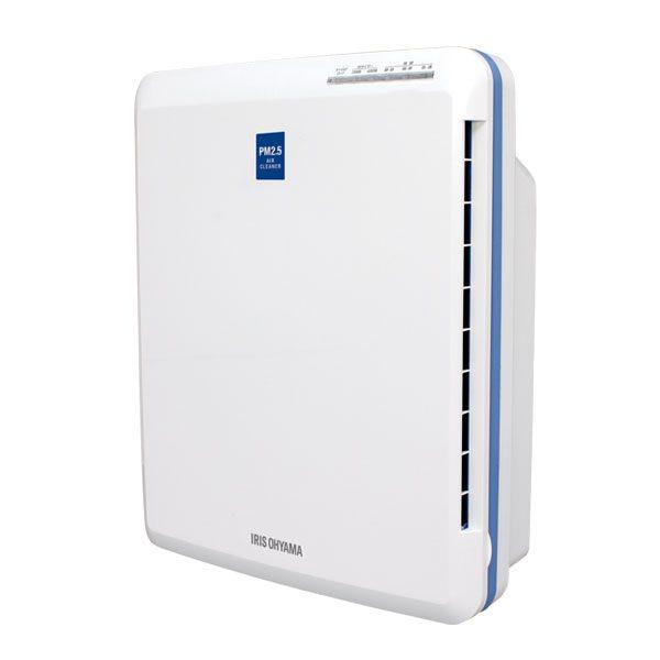 アイリスオーヤマ PM2.5対応 空気清浄機