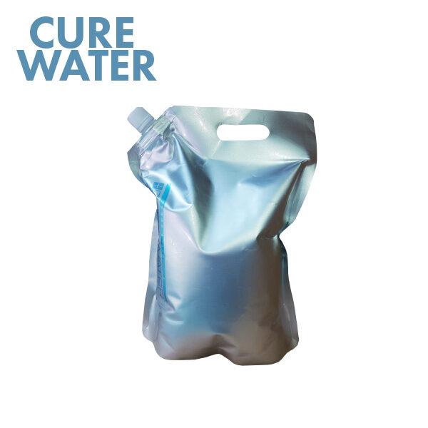 curewater2LT_ver2