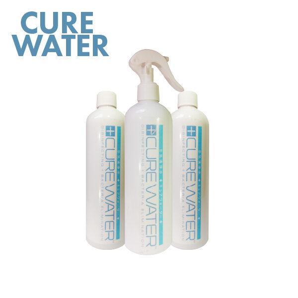 curewater_3bottleset_ver2