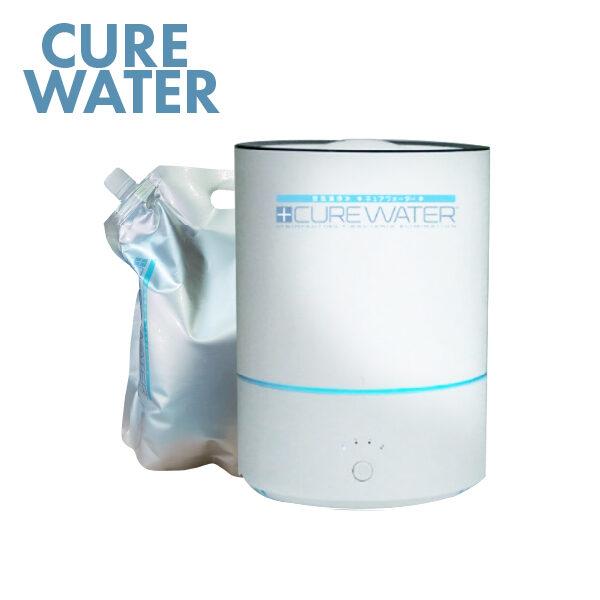 curewater_60㎡_2LT_ver2
