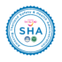 Amazing Thailand Safety & Health Administration