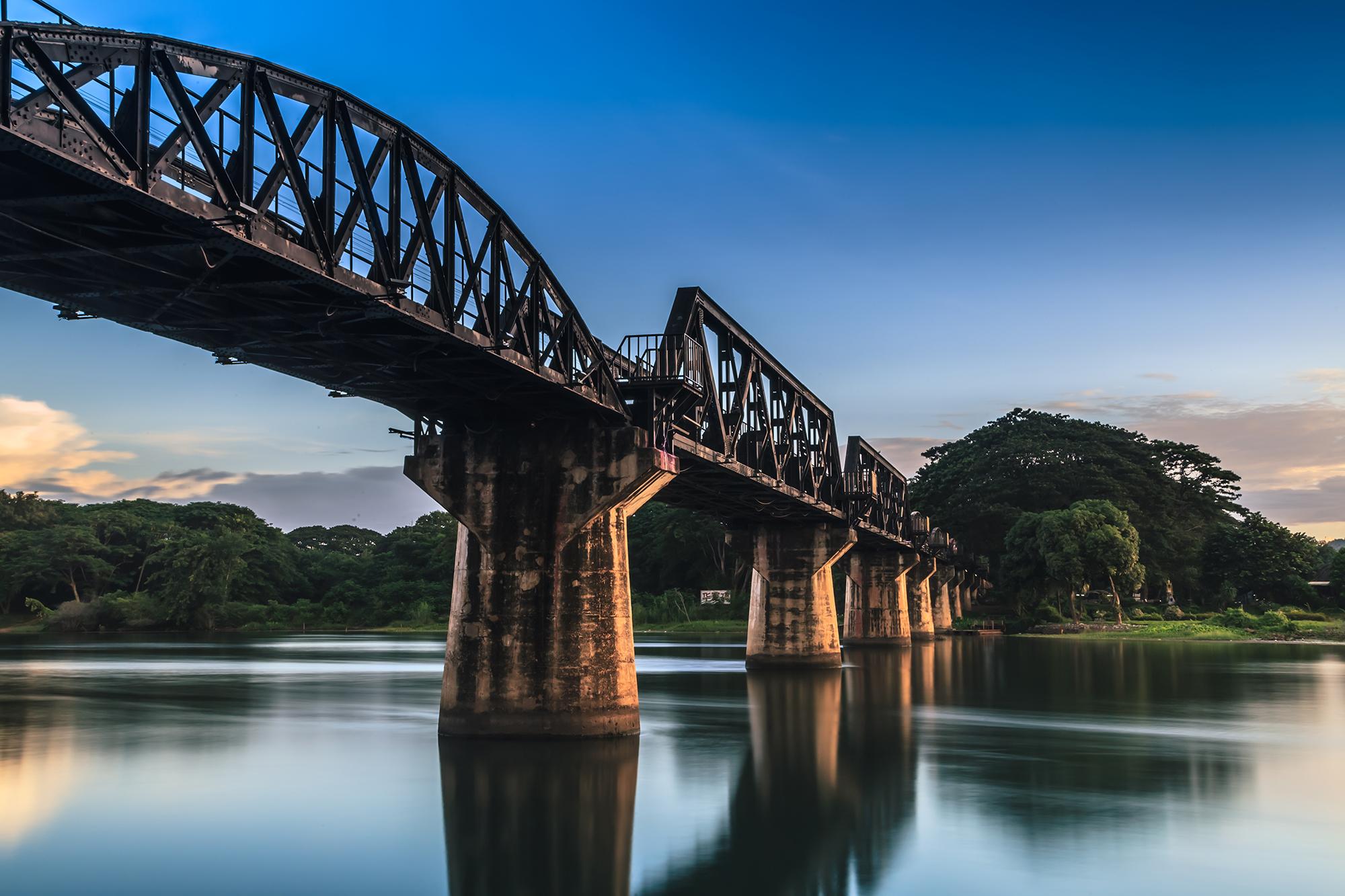 River_Kwai_Bridge_Kanchanaburi_152178617