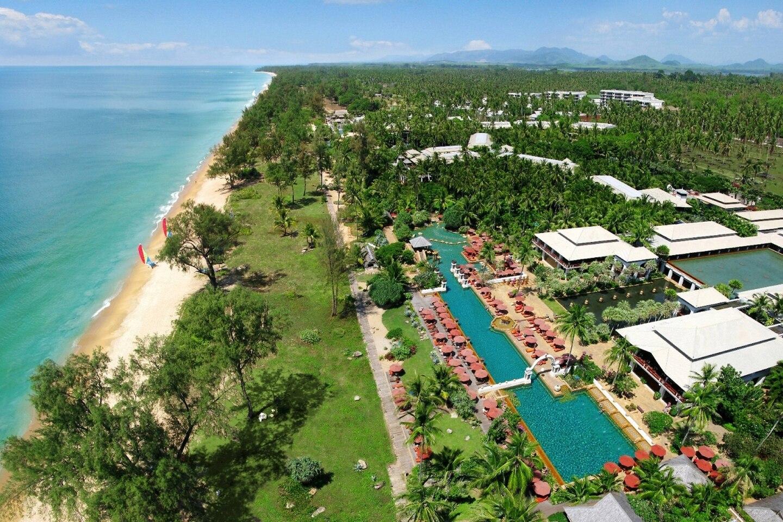 "<a href=""/hotel/jw-marriott-phuket-resort-spa//"" target=""_blank"">JWマリオットプーケットリゾート&スパ</a>"